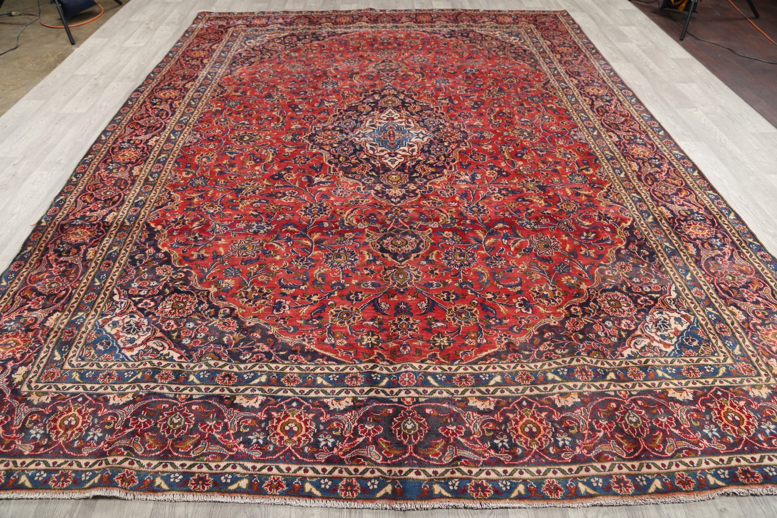9x12 Area Rugs Clearance Lowes Area Rugs Clearance Home