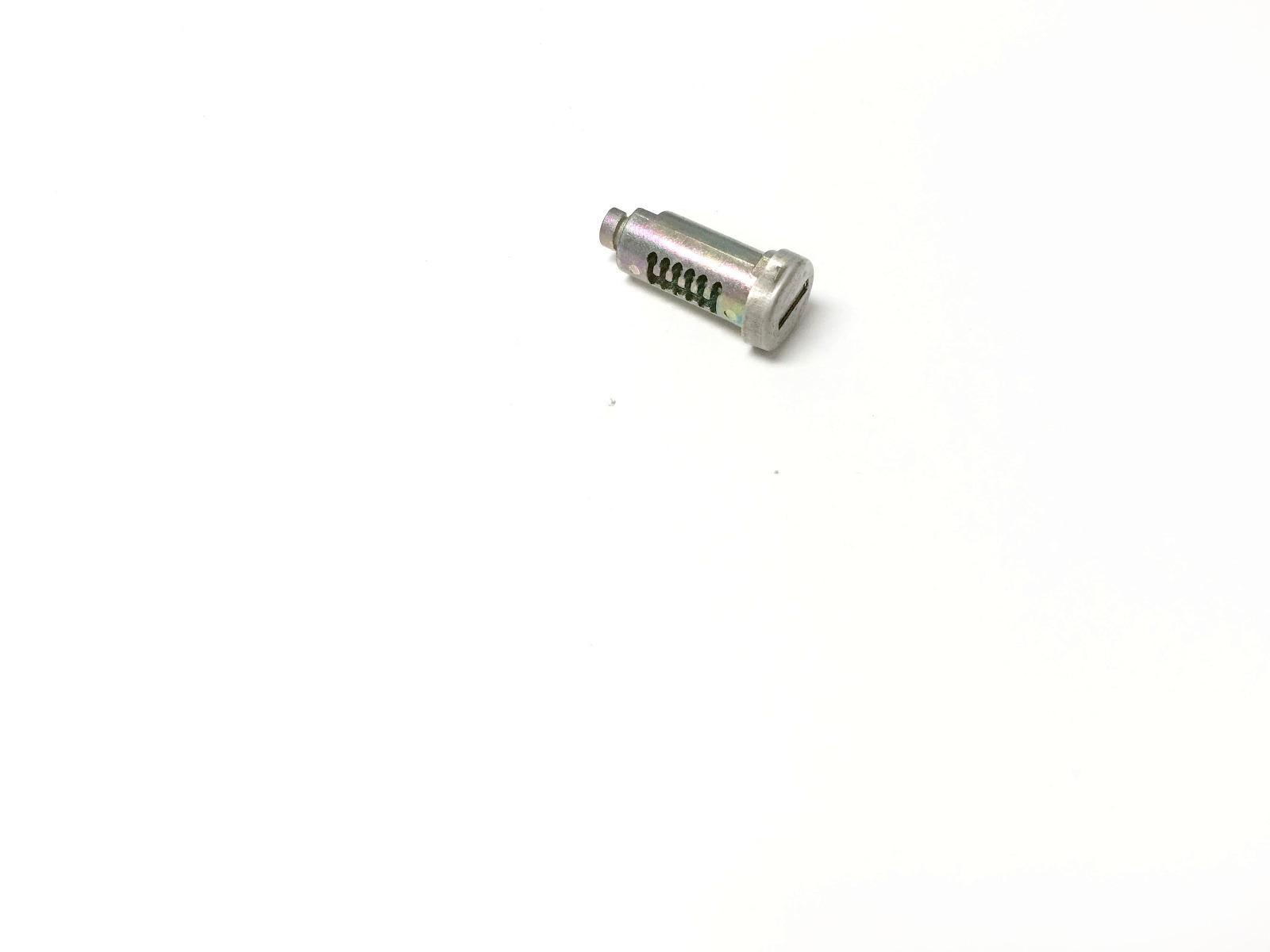 Door and Trunk Lock B-16-301 for Datsun, X7 / DAT6