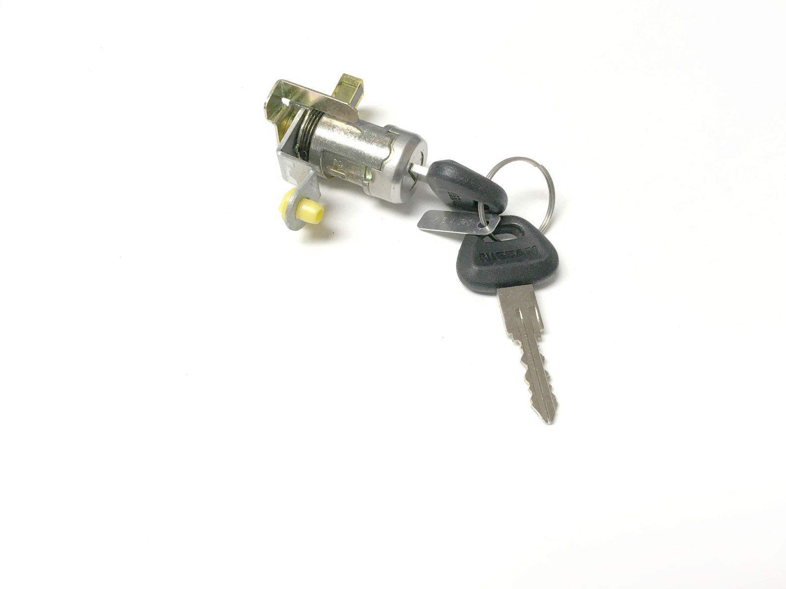 ASP Door Lock D-16-111