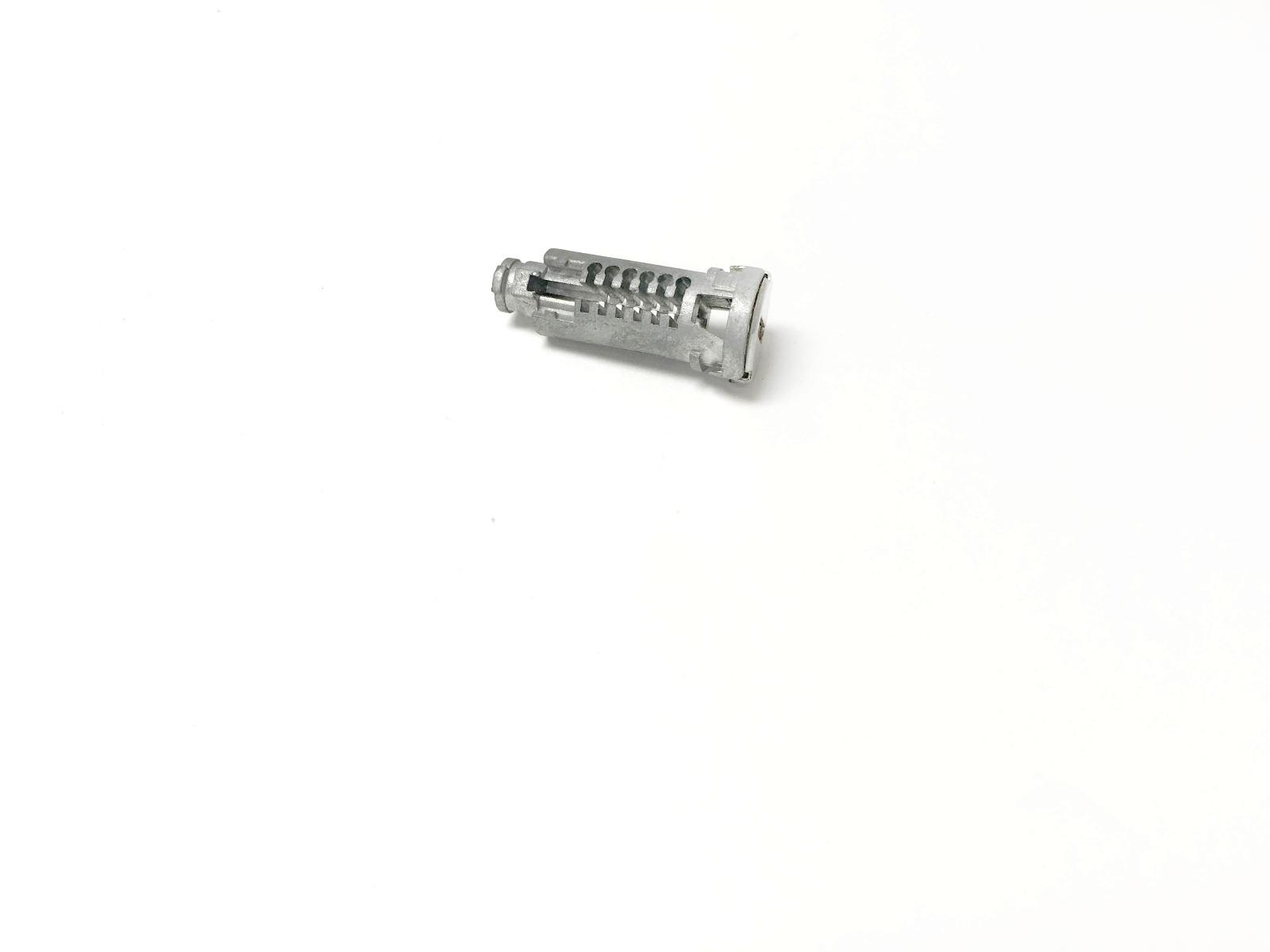 Door Lock Cylinder D-19-309 for Honda, X128 / HON3