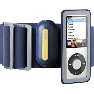 Por Ipod Nano 4th Armband Lots