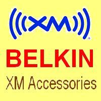 http://imagehost.vendio.com/a/3578944/aview/belkin_xm_accessorey_logo_final_gallery.JPG