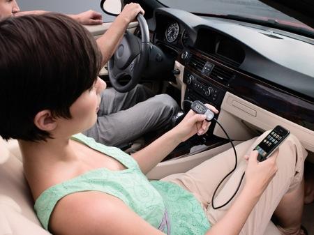 http://imagehost.vendio.com/a/3578944/aview/f8z182_car.jpg