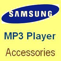 http://imagehost.vendio.com/a/3578944/aview/samsung_accessory_logo_final_gallery.JPG