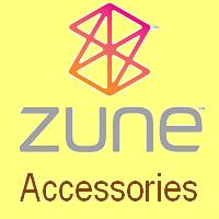 http://imagehost.vendio.com/a/3578944/aview/zune_logo_final_gallery.JPG
