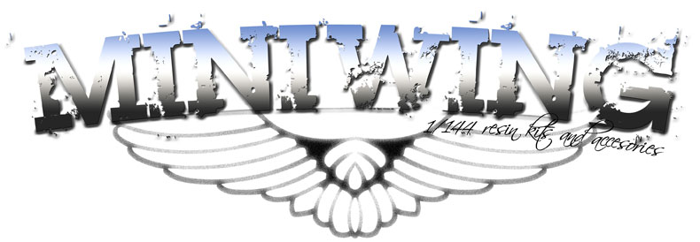 Miniwing Logo
