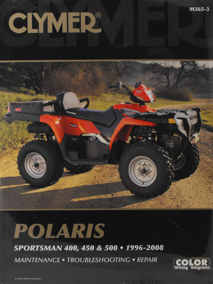 Contents contributed and discussions participated by christopher 2006 polaris sportmans service manual fandeluxe Image collections