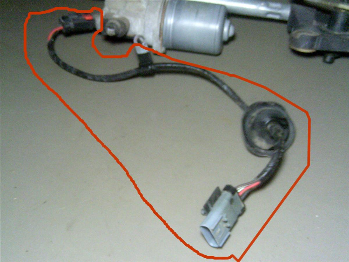 41te transmission wiring harness speed sensor wiring harness wiring diagram   elsalvadorla can you swap automatic transmission manual Manual Transmission to Automatic Transmission