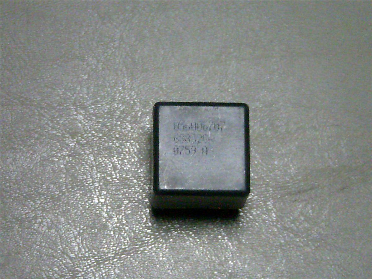 99 1999 dodge caravan fuse relay part number 056006707. Black Bedroom Furniture Sets. Home Design Ideas