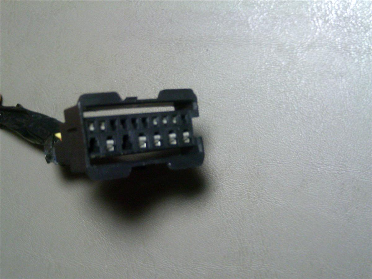 00 pontiac montana headlight head light lamp dash dimmer switch please look at the pics and check your interchanges to be sure this will fit what you need it for we do our best to describe it