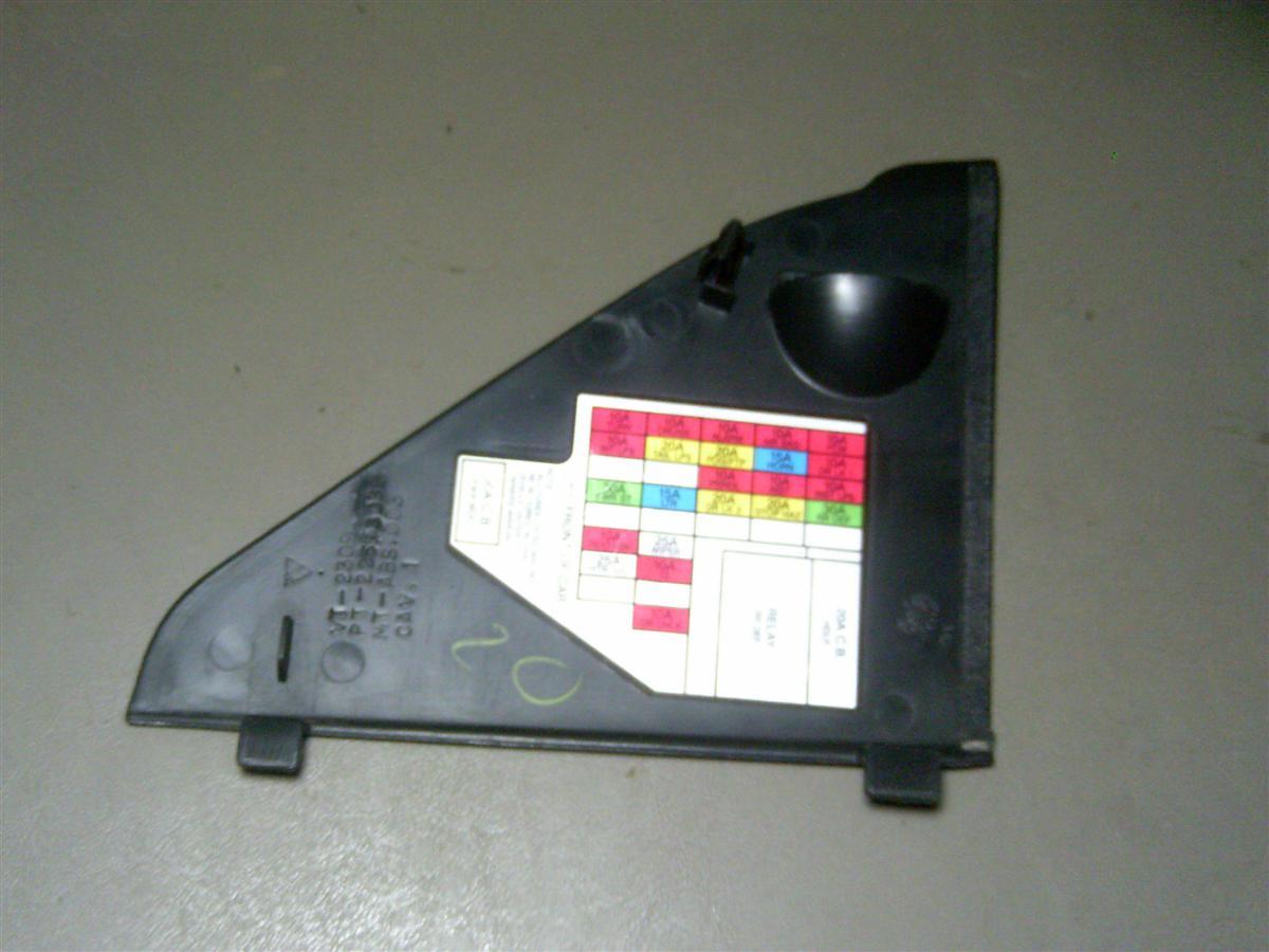 1991 buick skylark fuse box diagram 1991 ford tempo fuse