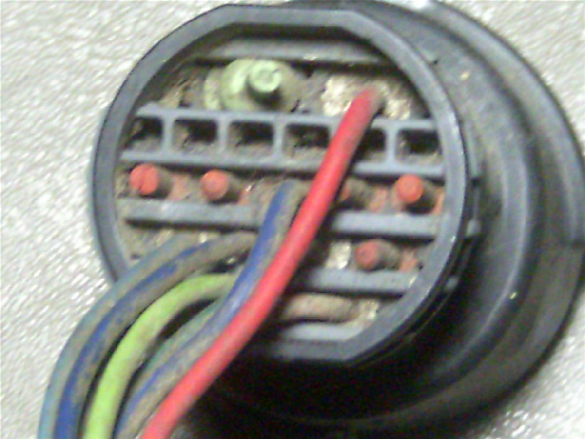 96 97 98 Skylark Head Light Headlight Assembly Wiring Harness Main Program Please Look At The Pics And Check Your Interchanges To Be Sure This Will Fit What You Need It For We Do Our Best Describe
