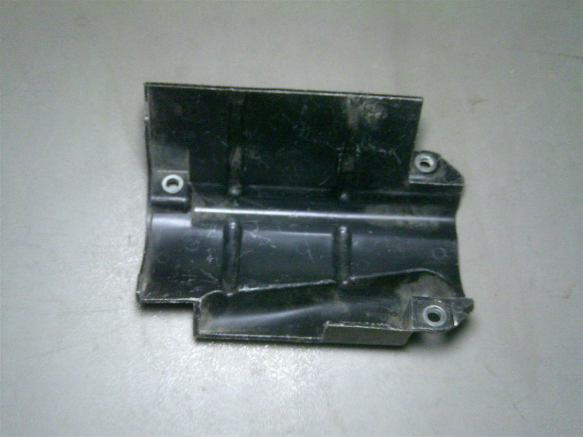 82 1982 yamaha maxim xj1100 starter motor cover xj 1100 for When do you need a motor starter