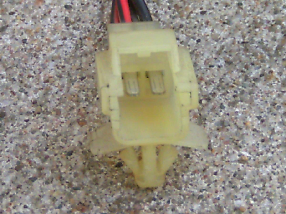 90 93 Acura Integra Heater A C Slide Controlled Climate Control 94 Wiring Harness Please Look At The Pics And Check Your Interchanges To Be Sure This Will Fit What You Need It For We Do Our Best Describe