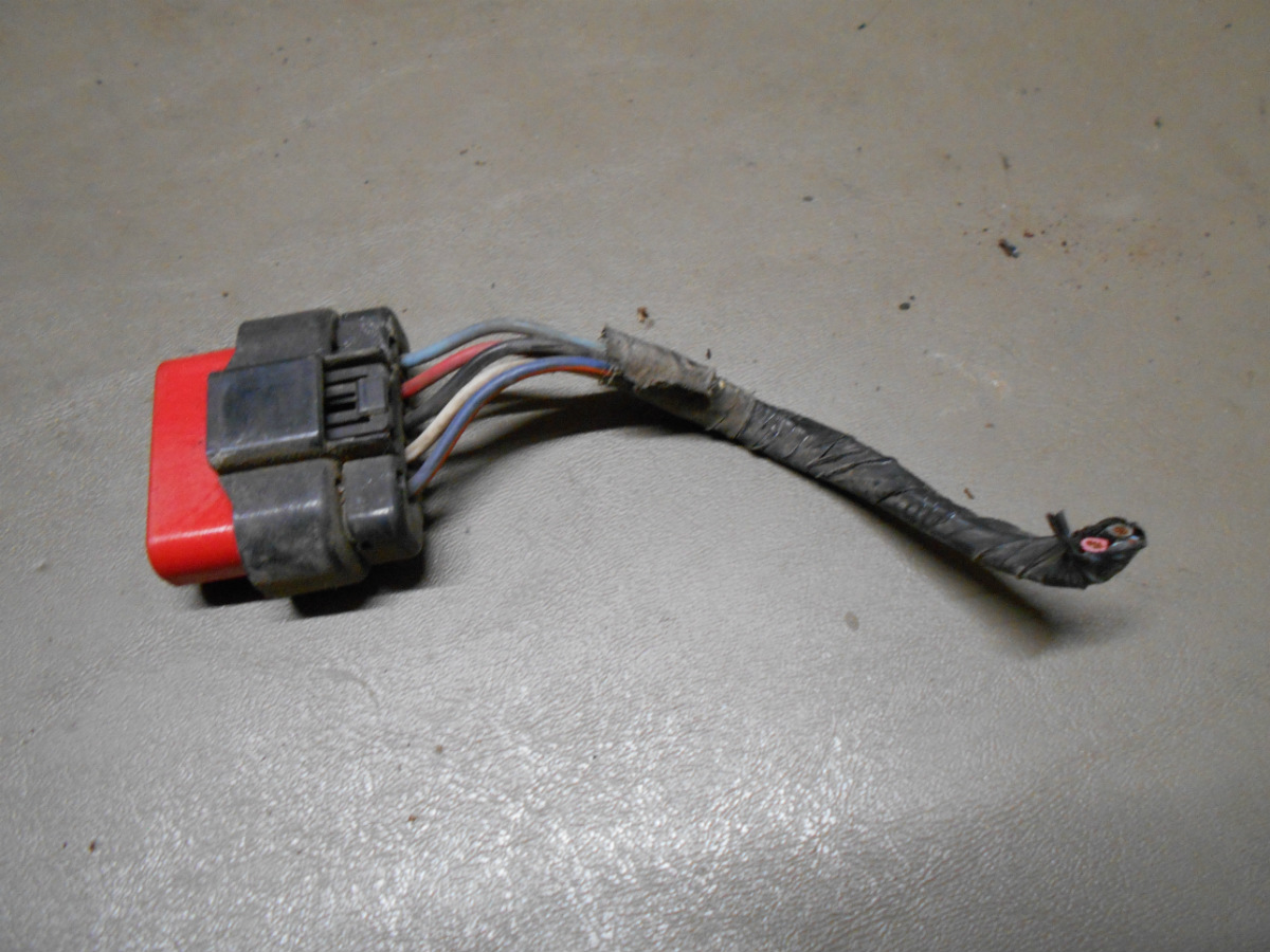 Wire Ford Wiper Motor Wiring on ford engine wiring, ford ignition switch wiring, ford turn signal switch wiring, ford relay wiring, ford clutch master cylinder wiring, ford taurus fan wiring, ford coil wiring, ford trailer brake controller wiring, ford starter wiring, ford clock wiring, ford upfitter wiring, ford wiper parts, ford dimmer switch wiring, ford neutral safety switch wiring, ford distributor wiring, ford wiper switch, ford fuel sending unit wiring, ford fuel pump wiring, ford wiper diagram, ford alternator wiring,