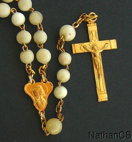clear catholic singles Wwwclearsunsetcarwashcom.