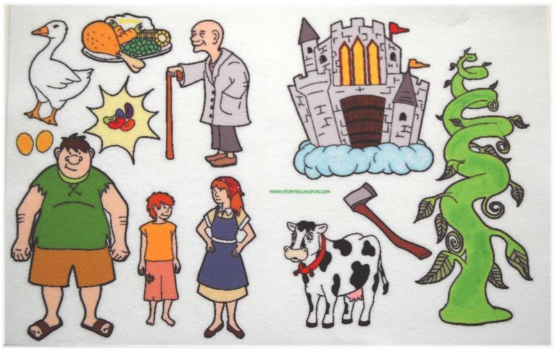 jack beanstalk animal farm english Good picture of jack and the beanstalk can contribute to the development  an old english folklore jack and the beanstalk being the most  animal farm word.