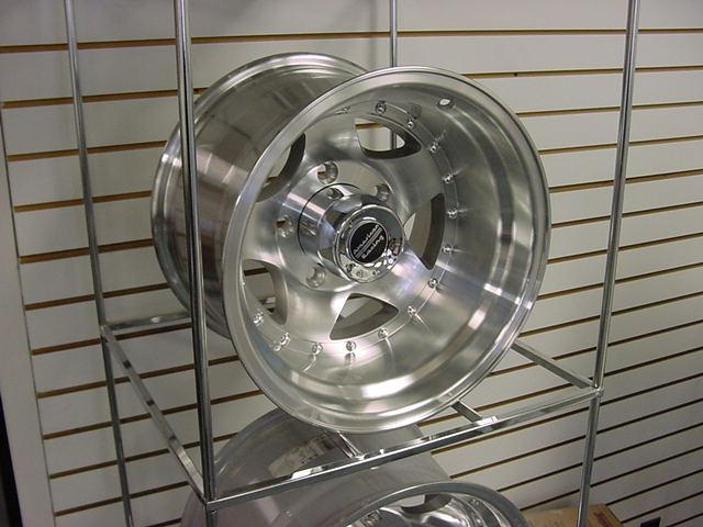 Ar23 Quot 15x10 Quot Jeep Wrangler Wheels American Racing 5 On