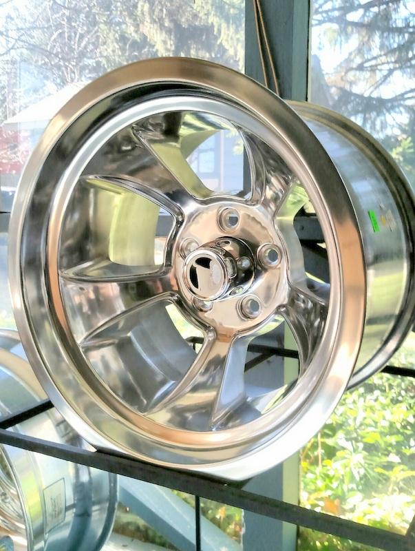 00 01 02 Accord 4 Cylinder Aluminum Alloy Wheel Rim 15x6 7 Spoke Used OEM