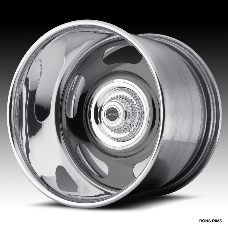 20 Inch Chevy Rally Wheels Html Autos Post