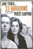 33 variations link