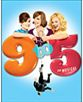 broadway tickets 9 to 5 link