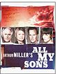 all my sons link