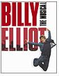 billy elliot musical link