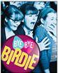 bye bye birdie on broadway link