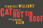 cat on a hot tin roof tickets link