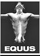 equus tickets link