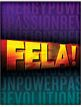 fela on broadway link
