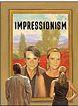 impressionism broadway link