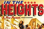 in the heights tickets link