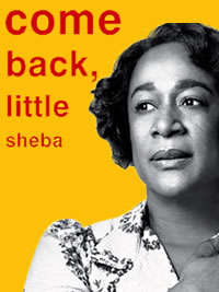 come back little sheba broadway link