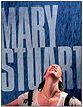 mary stuart broadway link