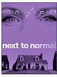 next to normal tickets link