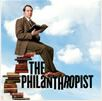 The Philanthropist on Broadway link