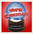 white christmas broadway link