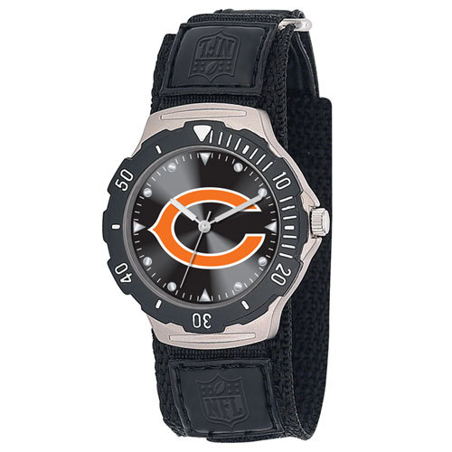 Icelink watches For Sale