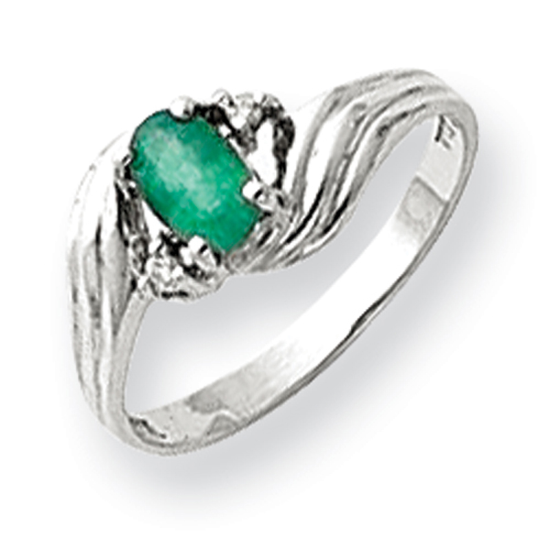 the main characteristics of the emerald stone Since i wasn't able to get much information there or see a stone in person,   features and analytical properties  somehow similar to emeralds.
