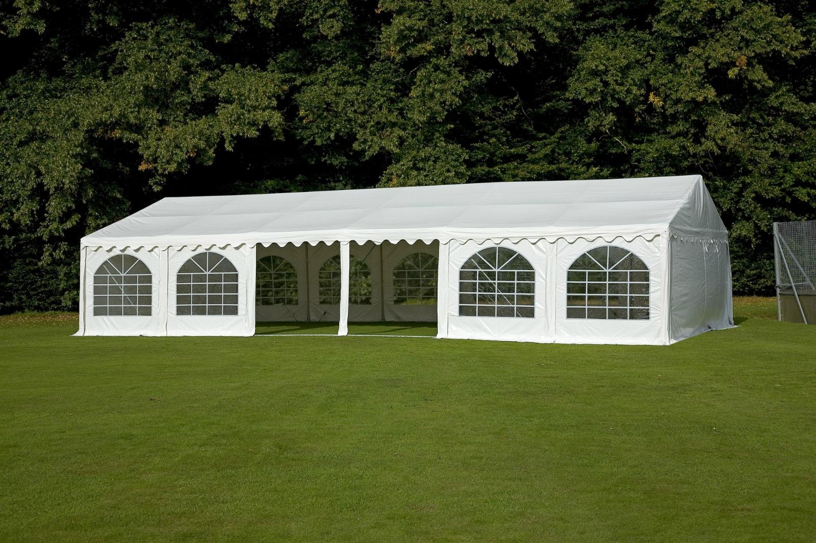 Pvc Combi Tent 40 X20 Heavy Duty Party Wedding Tents
