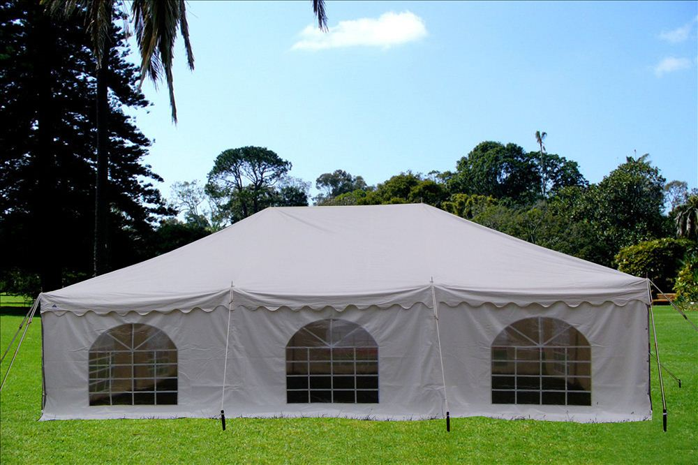 Sears & Other Sellers () Delta Canopies (34) factorydirectsale (33) muktadirsdiary.ml, Inc. (31) zabiva (23) Direct Power (22) Globe Warehouse see more (22) kinbor store Winado 10' X 10' Canopy tent outdoor Party Tent Camping Shelter Gazebo Canopy with 4 Removable Sidewalls Easy Set Gazebo BBQ Pavilion (3) Sold by Winado.