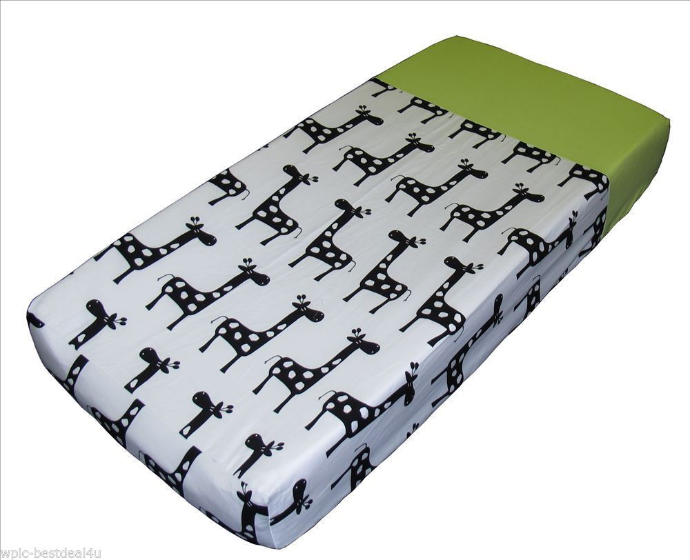 sisi baby design diaper changing table pad cover