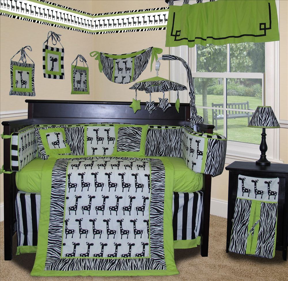 color best beds images nursery ideas baby on with round pinterest stuff old crib black cribs gray