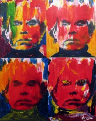 andy-warhol-andy-warhol-original-painting-abstract-pop-art-color