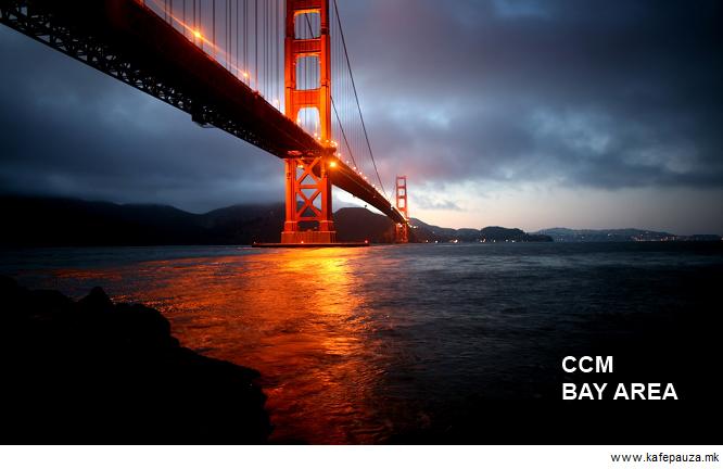 San Francisco Money Manager, San Jose Financial Advisor, San Francisco Financial Planner