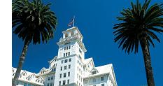 Wealth Advisor Berkeley CA/Private Money Manager Berkeley CA