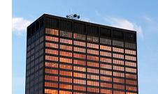 Financial Advisor Cincinnati/  Wealth Manager Cincinnati