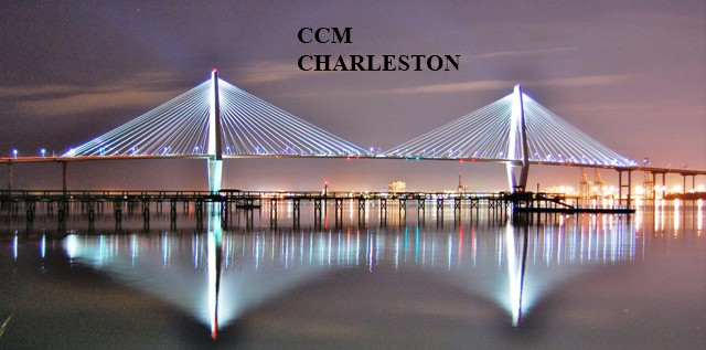 Charleston Money Manager, Charleston Financial Advisor, Charleston Financial Planner